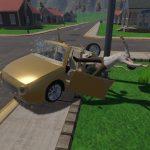 3 27 150x150 - دانلود بازی Guts and Glory برای PC