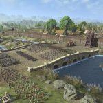 3 29 150x150 - دانلود بازی Total War Saga Thrones of Britannia برای PC