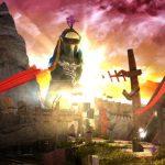 دانلود بازی Distortions برای PC اکشن بازی بازی کامپیوتر ماجرایی