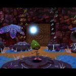 3 36 150x150 - دانلود بازی A Rite from the Stars برای PC