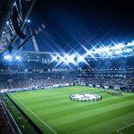 3 48 150x150 - دانلود بازی FIFA 19 برای PC