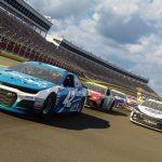 3 49 150x150 - دانلود بازی NASCAR Heat 3 برای PC