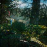 3 50 150x150 - دانلود بازی Unravel Two برای PC
