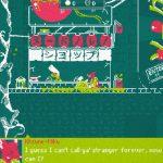 3 55 150x150 - دانلود بازی Slime-san Superslime برای PC