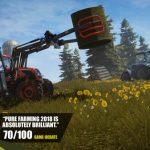3 6 150x150 - دانلود بازی Pure Farming 2018 برای PC