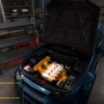 3 62 150x150 - دانلود بازی Garage Master 2018 برای PC