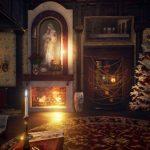 دانلود بازی Gray Dawn (بامداد خاکستری) برای PC بازی بازی کامپیوتر ماجرایی