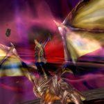 دانلود بازی Shining Resonance Refrain برای PC بازی بازی کامپیوتر ماجرایی نقش آفرینی