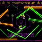 دانلود بازی Laser League برای PC بازی بازی کامپیوتر ورزشی