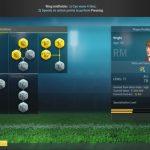 3 68 150x150 - دانلود Football Tactics and Glory برای PC
