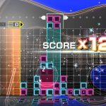 دانلود بازی LUMINES REMASTERED برای PC بازی بازی کامپیوتر