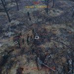 3 71 150x150 - دانلود بازی Trip in HELL برای PC