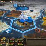 3 75 150x150 - دانلود بازی Scythe Digital Edition برای PC