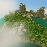 3 79 150x150 - دانلود بازی The Universim برای Pc