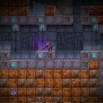 دانلود بازی Mines of Mars برای PC بازی بازی کامپیوتر
