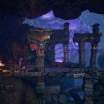 دانلود بازی Another Sight برای PC بازی بازی کامپیوتر ماجرایی