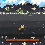 3 86 150x150 - دانلود بازی Ninjin Clash of Carrots برای PC