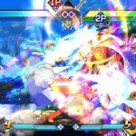 3 89 150x150 - دانلود بازی BlazBlue Cross Tag Battle برای PC