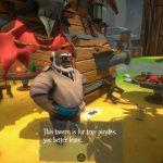 دانلود بازی Flynn and Freckles برای PC بازی بازی کامپیوتر ماجرایی