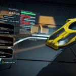 4 14 150x150 - دانلود بازی Antigraviator برای PC