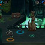 4 15 150x150 - دانلود بازی Moonfall Ultimate برای PC