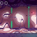 دانلود بازی Semblance برای PC اکشن بازی بازی کامپیوتر ماجرایی