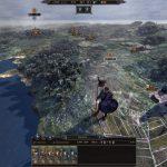 4 29 150x150 - دانلود بازی Total War Saga Thrones of Britannia برای PC