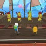 4 39 150x150 - دانلود بازی Adventure Time Pirates of the Enchiridion برای PC