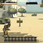 دانلود بازی Hard Helmets برای PC استراتژیک اکشن بازی بازی کامپیوتر ماجرایی