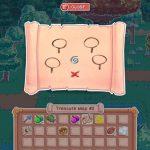 4 43 150x150 - دانلود بازی The Spiral Scouts برای PC