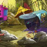 4 44 150x150 - دانلود بازی Varenje: Chapter 1 برای PC