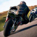 4 45 150x150 - دانلود بازی TT Isle of Man برای PC