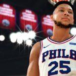 4 47 150x150 - دانلود بازی NBA 2K19 برای PC