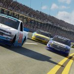 4 49 150x150 - دانلود بازی NASCAR Heat 3 برای PC