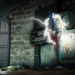 4 50 150x150 - دانلود بازی Unravel Two برای PC