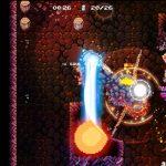 دانلود بازی Hellmut The Badass from Hell برای PC اکشن بازی بازی کامپیوتر