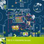 دانلود بازی Slime-san Superslime برای PC اکشن بازی بازی کامپیوتر ماجرایی