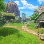 4 56 150x150 - دانلود بازی DRAGON QUEST XI Echoes of an Elusive Age برای PC