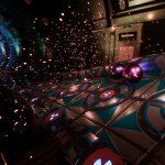 4 57 150x150 - دانلود بازی Mindball Play برای PC