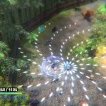 دانلود بازی Touhou Scarlet Curiosity برای PC اکشن بازی بازی کامپیوتر نقش آفرینی