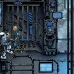 4 59 150x150 - دانلود بازی Alter Cosmos برای PC