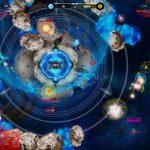 4 63 150x150 - دانلود بازی Last Encounter برای PC