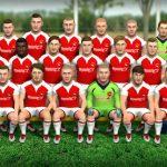 4 67 150x150 - دانلود Football Tactics and Glory برای PC