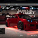 4 69 150x150 - دانلود بازی Super Street The Game برای PC