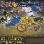 دانلود بازی Scythe Digital Edition برای PC استراتژیک بازی بازی کامپیوتر
