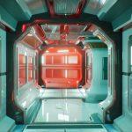 دانلود بازی Elea – Episode 1 برای PC بازی بازی کامپیوتر ماجرایی