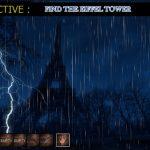 دانلود بازی Long Road برای PC استراتژیک اکشن بازی بازی کامپیوتر ماجرایی