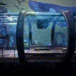 4 84 150x150 - دانلود بازی Another Sight برای PC
