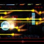 4 86 150x150 - دانلود بازی Huge Enemy Worldbreakers برای PC