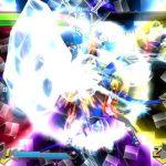 4 88 150x150 - دانلود بازی BlazBlue Cross Tag Battle برای PC